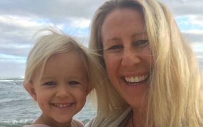 Accountability Works Member Spotlight: Karin Martin