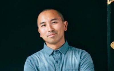Accountability Works Member Spotlight: Del Lazaro
