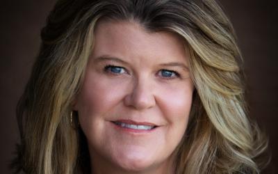 Accountability Works Member Spotlight: Katey Blehm